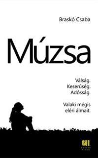 muzsa